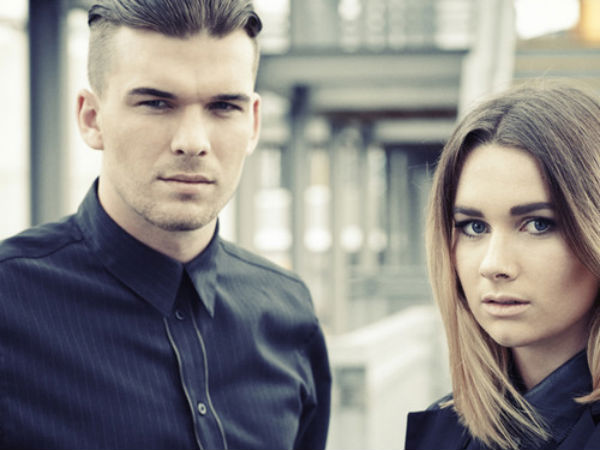 broods-promo-shot