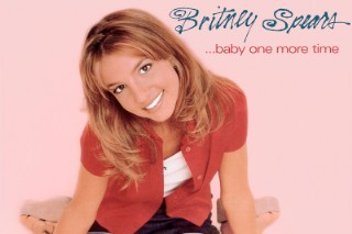 Britney Spears' '…Baby One More Time' Turns 15: Backtracking