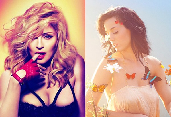 madonna-katy-perry