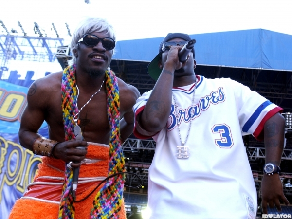 outkast 2002