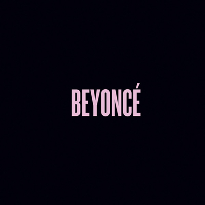 bey-album-cover-400x400