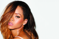 Rihanna Wouldn't Let 'Girls' Use Her Song In Cocaine Scene: Morning Mix