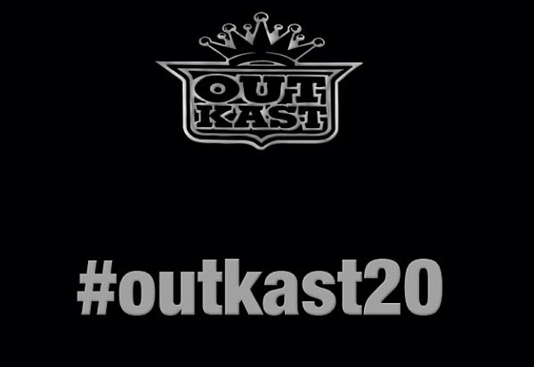 outkast twitter