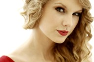 Taylor Swift's Fans Attack Tina Fey On Twitter: Morning Mix
