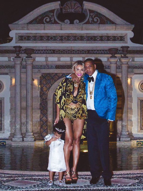 Beyonce And Jay Z 2014 Tumblr