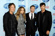 "FOX Says 'American Idol' Is ""Winding Down"" : Morning Mix"