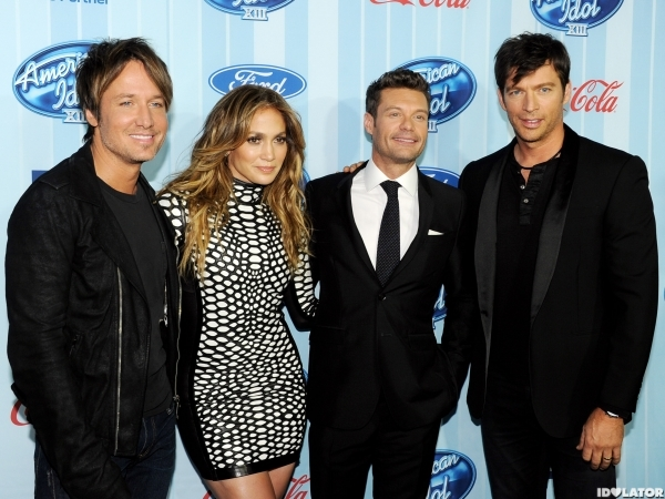 american-idol-season-13-cast
