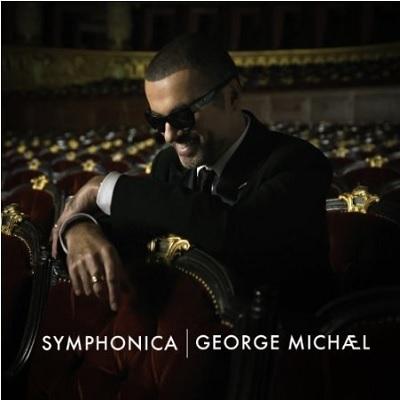 george-michael-symphonica