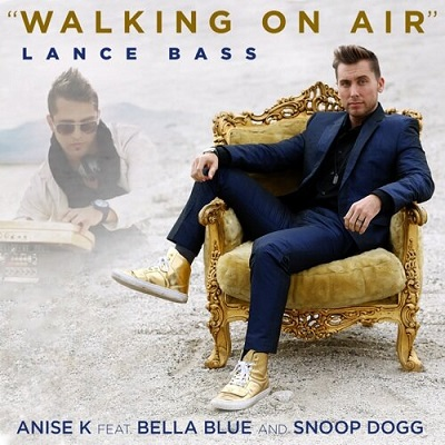 lance-bass-walking-on-air