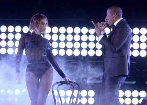 Grammy Awards 2014: Watch The Performances