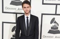 Grammy Awards 2014: EDM Stars Including Zedd, Skrillex & Foxes Rock The Red Carpet