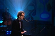 A Great Big World Say Something On The 'Tonight Show': Watch Their Performance