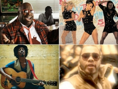 Super Bowl 2014: 5 Songs You Didn't Know Brun