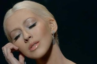 """A Great Big World And Christina Aguilera's """"Say Something"""" Gets A Dreamy Dance Remix: Listen"""