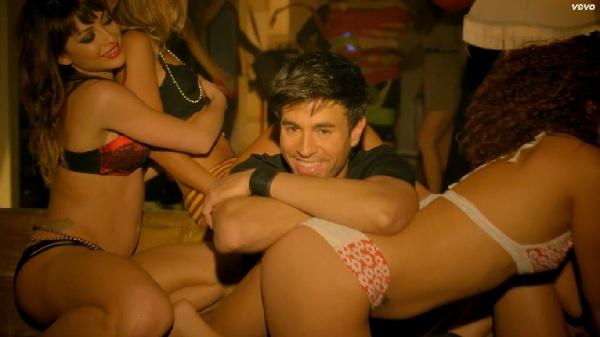sex klipp video sex pics