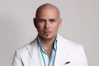 Pitbull Has Two New Reality Shows In The Works: Morning Mix