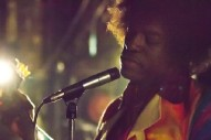 Jimi Hendrix Biopic Starring Andre 3000 To Make U.S. Debut At SXSW
