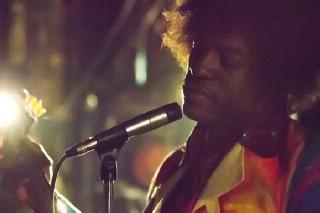 Jimi Hendrix Biopic Starring Andre 3000 To Make U.S. Debut At SXSW