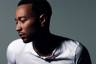 "John Legend's ""All Of Me"" Is Equally Irresistible As A Ballad Or Dance Anthem Thanks To Tiesto"