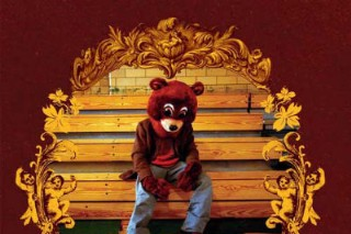 Kanye West's 'The College Dropout' Turns 10: Backtracking