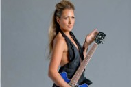 Colbie Caillat On Babyface, Ryan Tedder And Her Upcoming Album: Idolator Interview