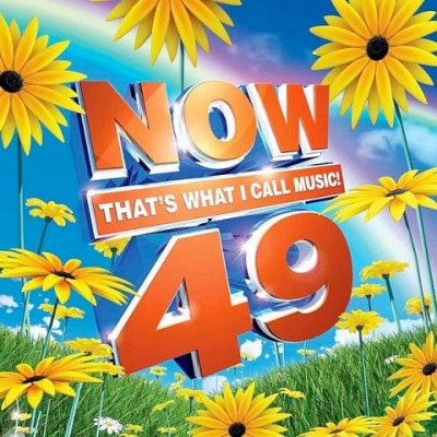 now 49 compilation