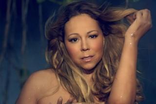 """Mariah Carey's """"You're Mine (Eternal)"""" Remixed By Jump Smokers & Kurd Maverick: Listen"""