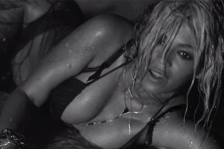 "Beyonce's ""Drunk In Love"" Now Gets A T.I. Remix: Listen To The Latest Overhaul"