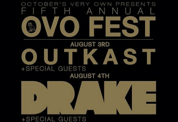 outkast ovo fest