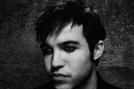 Pete Wentz Is Going To Be A Dad Again: Morning Mix