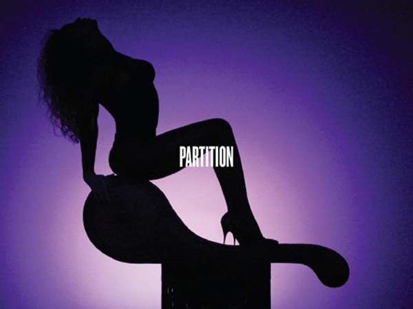 partition-beyonce