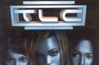 TLC's 'FanMail' Turns 15: Backtracking