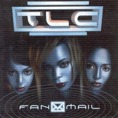 tlc-fanmail