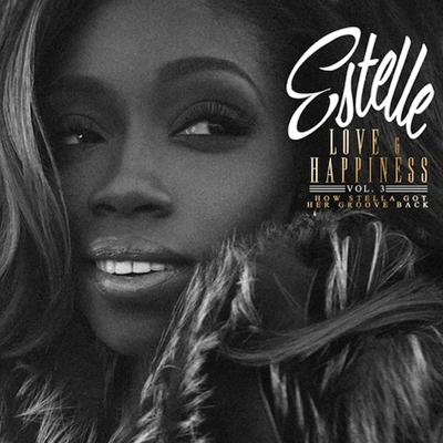 estelle-how-stella