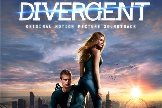 'Divergent' Soundtrack: New Music From Ellie Goulding, Kendrick Lamar, A$AP Rocky, M83 & More