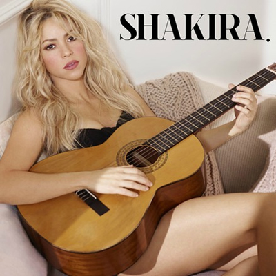 shakira-standard