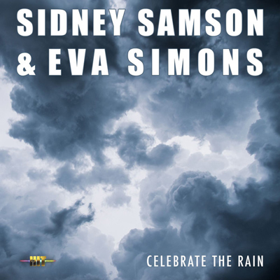eva-simons-sidney-samson