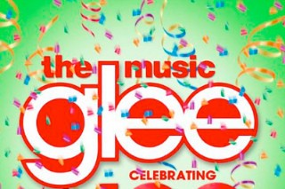 'Glee' 100th Episode Song List, Plans For The Show's Permanent Move To New York Revealed