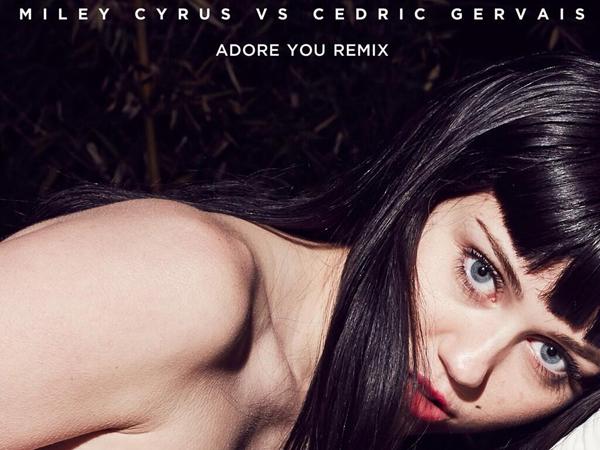 miley-cyrus-adore-you