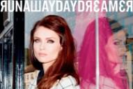 "Sophie Ellis-Bextor's Next 'Wanderlust' Single Will Be ""Runaway Daydreamer"""