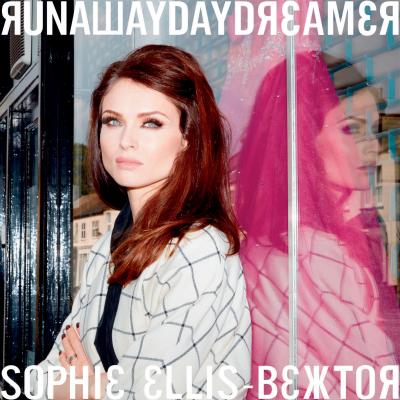 sophie ellis bextor runaway dreamer