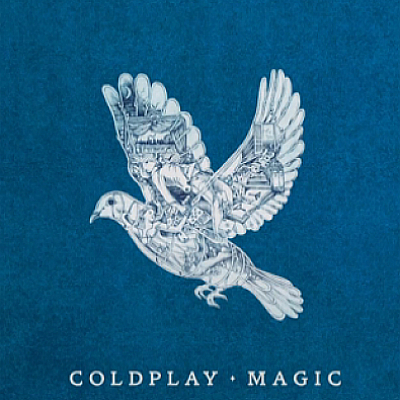 colplay magic ghost stories