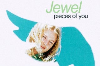 Jewel Is Recording A Sequel To Mega-Selling 1995 Album 'Pieces Of You': Morning Mix