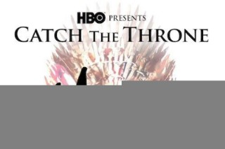 """Big Boi Nerds Out On 'Game Of Thrones' Mixtape Track """"Mother Of Dragons"""": Listen"""