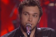 'American Idol' Recap: Phillip Phillips & Kodaline Perform, Emily Piriz Heads Home