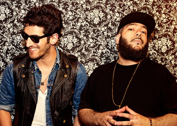 chromeo-chainsmokers