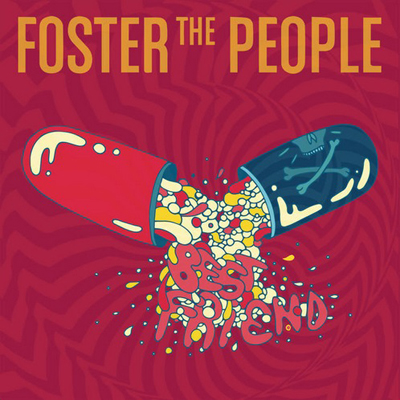 foster-the-people-best-friend