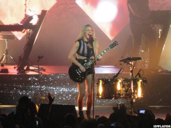 Ellie_Goulding_Tour