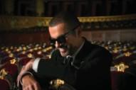 George Michael's 'Symphonica': Review Revue