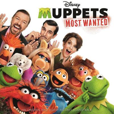 muppets-lady-gaga